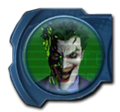JokerComm.png