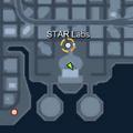 Map - Metropolis STAR Labs Expert Acrobat Challenge.png