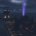 Location - Gotham Otisburg Skilled Flight Challenge.png