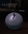 Batman Bouncy Ball.png