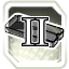 Equipment Interface Type II (icon).png