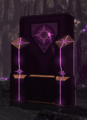Star Sapphire Console (Vendor).png