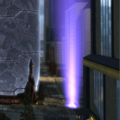 Location - Daily Planet Swift Movement Challenge - Shenanigans.png