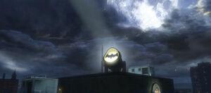 BatSignal2