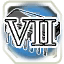 Equipment Mod VII Blue (icon).png