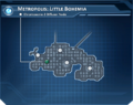 Map, Little Bohemia, Gorilla Bomb Components 2.png