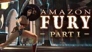 AmazonFuryTitle