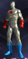 InspiredCaptainAtom
