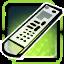 Proto Repair Bot (Icon 2)