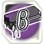 Equipment Mod Beta Purple (icon).png