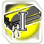 Equipment Mod I Yellow (icon).png
