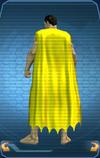 BackBatwoman