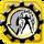 Respec Power (Icon)