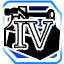 Recovery Kit IV (Icon).png