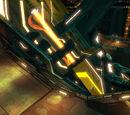 Reactor Core (Watchtower)