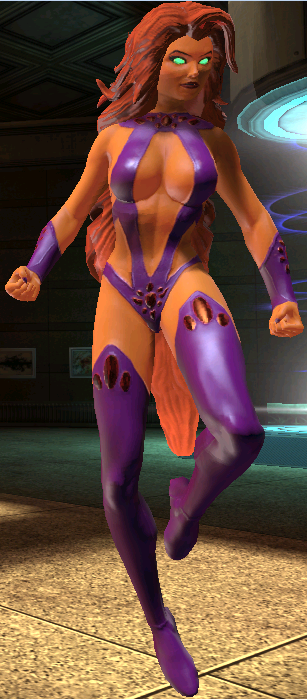 Image Dc Universe Online Wiki Fandom Powered By Wikia