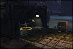 Gotham Old Subway