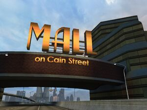MallonCainStreet2