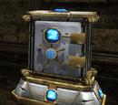 Amenity: Bank