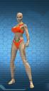SkinTattooedFemale