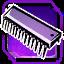Chip Purple (Icon)