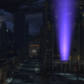 Location - Gotham Otisburg Adept Flight Challenge.png