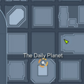 Map - Daily Planet Agile Movement Challenge - Shenanigans.png