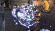 QuantumPower3