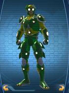 ApokoliptianShocktrooper