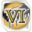 Equipment Mod VI Expert Orange (icon).png