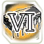 Equipment Mod VI Orange (icon).png