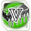 Equipment Mod V Green (icon).png