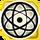 Icon Atomic