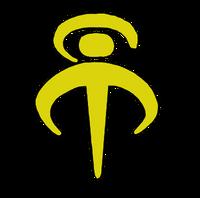 LogoSentinelsofMagic