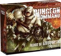Blood of Gruumsh