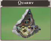 File:Quarry.png