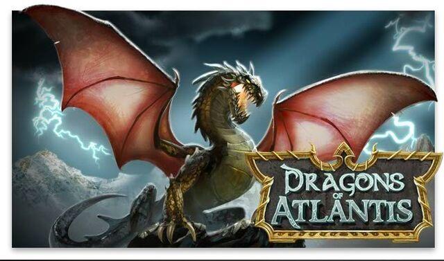 File:Dragons-of-Atlantis-logo.jpg