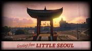 Little-Seoul-Ansichtskarte.png