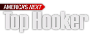 America's-next-Top-Hooker-Logo 2, IV.PNG