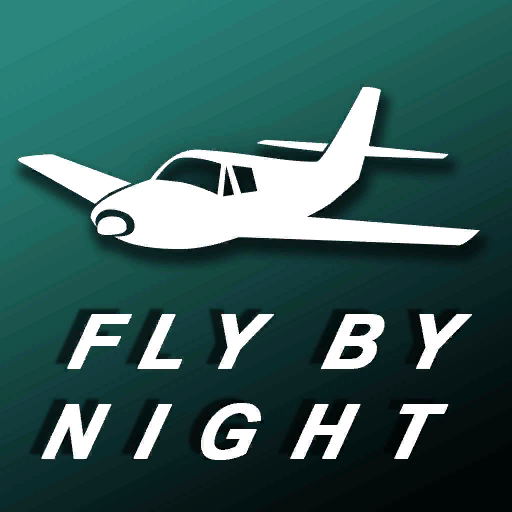 Fly-by-Night-Logo, III.PNG