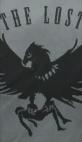 Ein Logo von einem T-Shirt