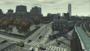 Schottler-GTA4-northwestwards.jpg