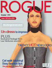 Rogue-Cover.PNG