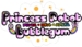 Princess-Robot-Bubblegum-Logo.PNG
