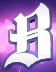 Ballas logo erster screenshot.png