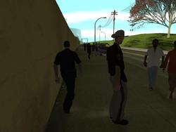 SFPD1 CSHER