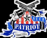 Patriot Beer, IV.PNG