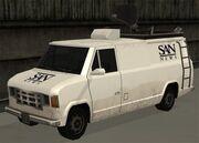 539px-Newsvan-GTASA-CutThroatBusiness-front.jpg