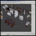 GTA San Andreas Win Desktop.png