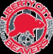 Liberty-City-Beavers-Logo.PNG
